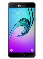 Επισκευή Galaxy A5 2016