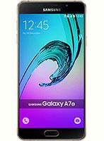 επισκευή galaxy A7 2016