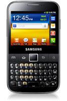 galaxy-Y-Pro_GT-B5510_list