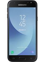Επισκευή Galaxy J3 2017