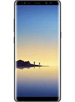 Επισκευή Galaxy Note 8