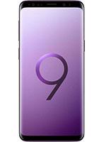 Επισκευή Galaxy S9 Plus