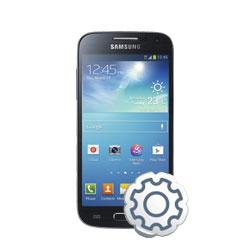 Galaxy S4 mini parts