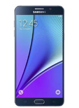 note 5 service