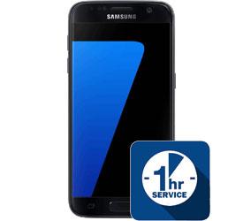 Επισκευή Galaxy S7