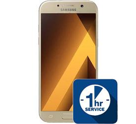 Επισκευή Galaxy A5 2017