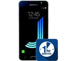Επισκευή Galaxy J5 2016