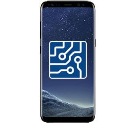 μητρική πλακέτα Galaxy S8