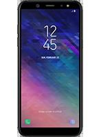 Επισκευή Galaxy A6 2018