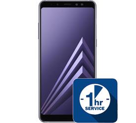 Επισκευή Galaxy A8 2018