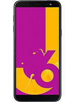 Επισκευή Galaxy J6 (2018)