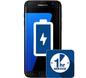 Μπαταρία Galaxy S7 Edge