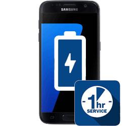 Μπαταρία Galaxy S7