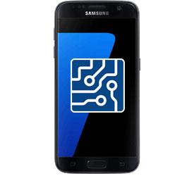 Πλακέτα Galaxy S7