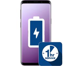Μπαταρία Galaxy S9 Plus
