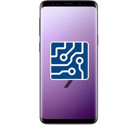 Μητρική πλακέτα Galaxy S9 Plus