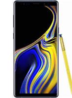 Επισκευή Galaxy Note 9