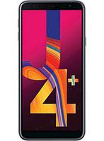 Επισκευή Galaxy J4 Plus 2018