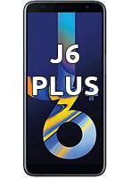 Επισκευή J6 Plus