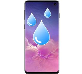 Επισκευή υγρασίας Galaxy S10