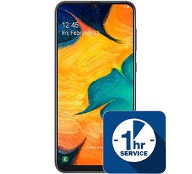 Επισκευή Galaxy A30 2019