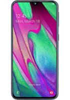 Επισκευη Galaxy A40 2019