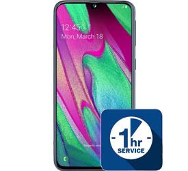 Επισκευή Galaxy A40 2019