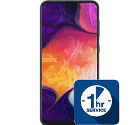 Επισκευή Galaxy A50 2019