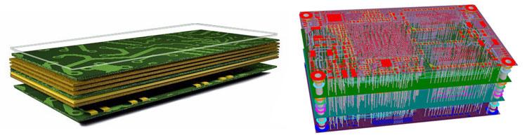 Samsung galaxy board microsoldering