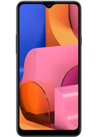 Επισκευη Galaxy A20s