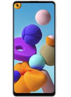 Επισκευη Galaxy A21s