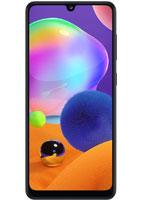 Επισκευή Galaxy A31
