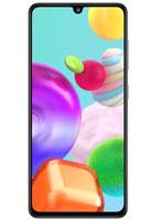 Επισκευή Galaxy A41