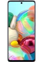 Επισκευή Galaxy A71