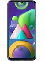 Επισκευή Galaxy M21