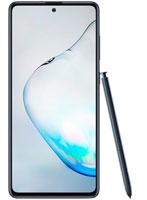 Επισκευή Galaxy Note 10 lite