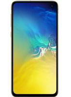 Επισκευή Galaxy S10e