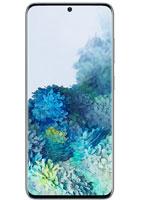 Επισκευή Galaxy S20