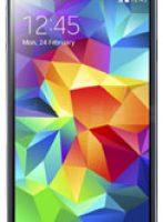 Επισκευή Galaxy S5