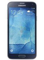 Επισκευή Galaxy S5 Neo