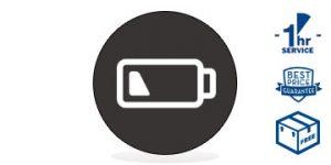 Αλλαγή μπαταρίας Samsung Note 10 Plus σε 1 ώρα