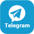 Telegram chat