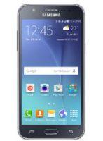 Επισκευή Galaxy J5 (2015)