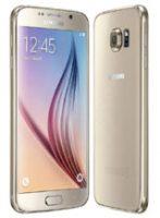 Επισκευή Galaxy S6