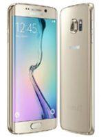 Επισκευή Galaxy S6 edge